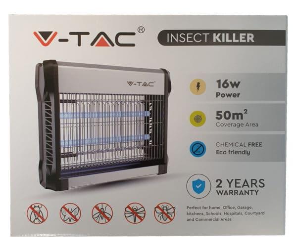 insectenlamp-muggenlamp-vliegenlamp-budget-ongedierte-bestrijden