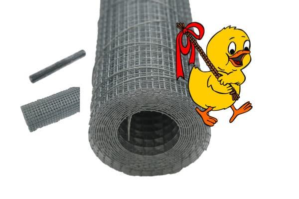 kippengaas-rol-2,5meter-budget-ongedierte-bestrijden
