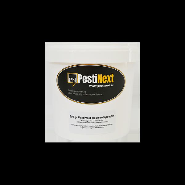 PestiNext-bedwants-poeder-500-gram (1)